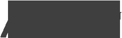 Logo Antic Moli