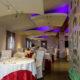 Antic Moli - Restaurant -2-2