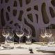 Antic Moli - Restaurant -4-2
