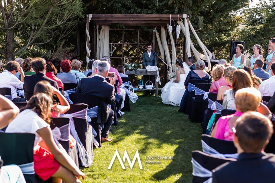 espai cerimonies-antic moli-boda-2