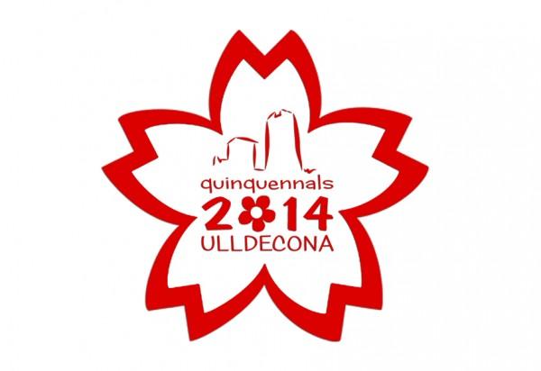 logo-quinquennals-ulldecona