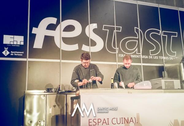 festast-tortosa 2015-antic moli-galera tour-jornades de la galera