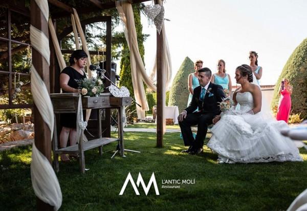 espai cerimonies-antic moli-boda-5