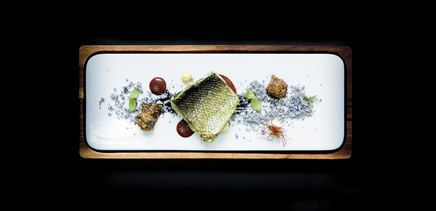 Amb l'experiencia del bon menjar… (3)