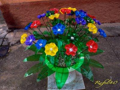 Fotografia: www.ulldecona64.blogspot.com