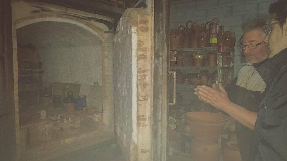 joan cortiella-terrissaire-la galera-antic moli-3