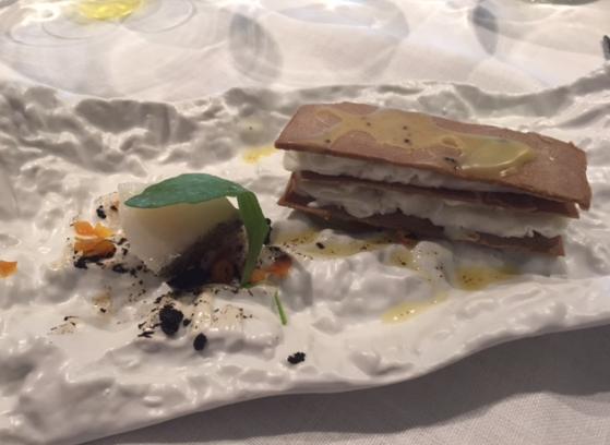 antic moili-academia gastronomia catalunya