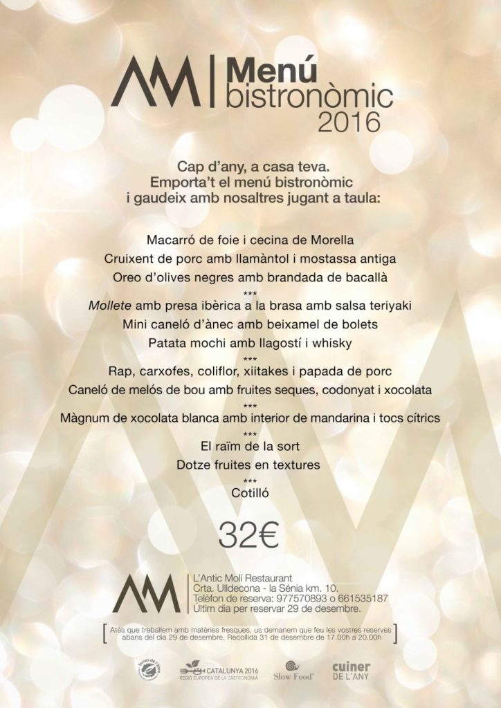 2016-bistronomic-antic-moli