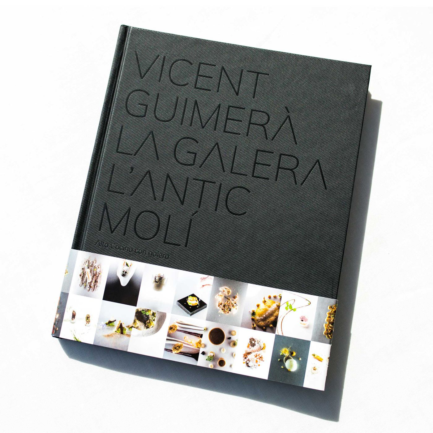 llibre-galera-antic-moli-vicent-guimera