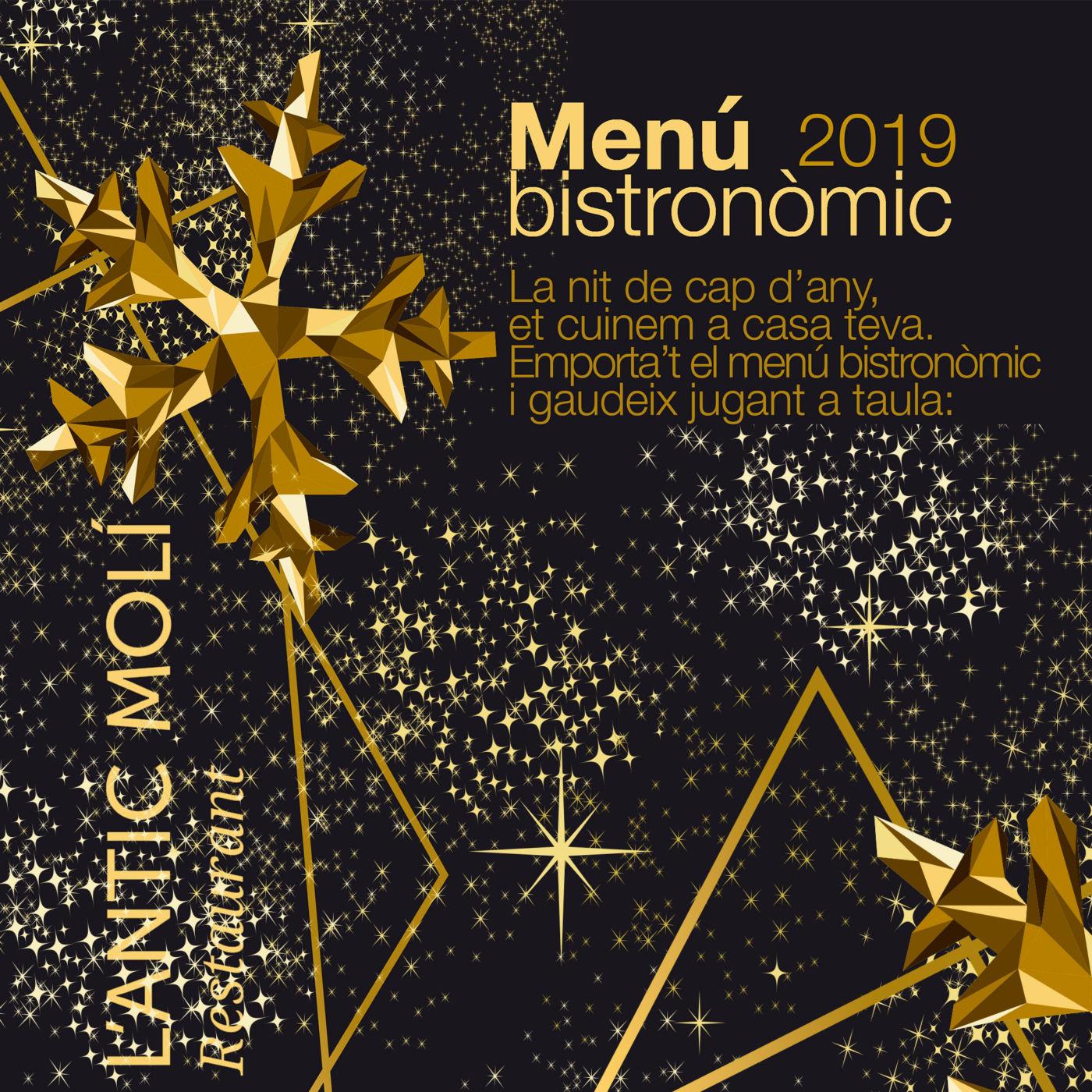 BISTRONOMIC-ANTIC-MOLI-2019